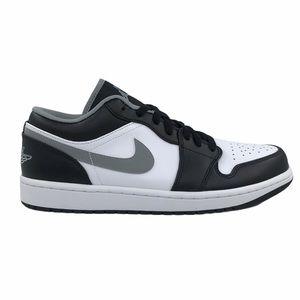 Nike Air Jordan 1 Low Mens